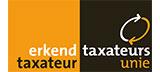 Erkend-Taxateurs-Logo-Kleur
