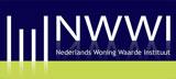 NWWI-Logo-Kleur